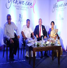 YES WE CAN at Hilton Garden Inn, Trivandrum  - Photo 9